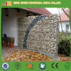 100X50X30cm Gabions Wire Cages Rock Retaining Wall