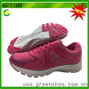 2017 Trendy Lasted Cheap Nice Outdoor Shoes Athletic Shoes New Ladies Running Shoes