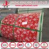 SGCC Dx51d Grade Prepainted PPGI Steel Coil