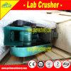 Lab Crusher/Lab Flotation/Lab Ball Mill/Lab Shaking Table Laboratory Testing Machine