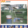 High Efficient New Professional Wool Carding Machine on Sale