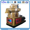 High Efficient Wood Chips Pellet Machine for Sale