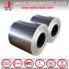 Regular Spangle Hot Sale Galvanized Steel Coils