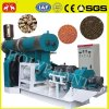 Factory Price Fish Feed Making Machinery