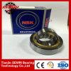 Original Import NSK Cylindrical Roller Bearing 70*150*35mm (Nu314m)