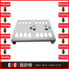 Professional Precision Electrical Panel Box Price