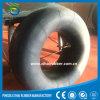ATV Tire Inner Tube 8.00-8 Butyl Rubber Tube