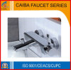 New Design Brass Bathtub Faucet