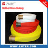 Zmte High Quality Fire Fighting Fire Hose