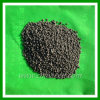 Grey Granular Ssp Fertilizer Single Super Phosphate