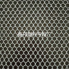 Werson Plastic Net for Air Conditioner/PE Net