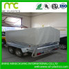 PVC Laminated Tarpaulin Sheet Truck Cover