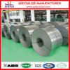 High Quantity Cold Rolled Mild Steel Coil