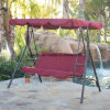 Hz-QQ05 Garden Swing Home Swing