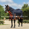 600d Ripstop Winter Horse Blanket Wholesale on Sale
