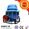 2017 New Rock Crusher From China Manufacture with Ce ISO
