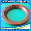 K Type Fluorine Rubber Ring