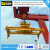 Rotating Telescopic Spreader 20′ 40FT Hydrauli Telescopic Spreader
