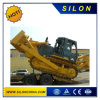 China Top Brand Shantui Large 320HP Crawler Bulldozer (SD32)