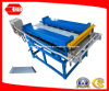 Kls25-220-530 Roof Sheet Machine