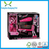 Factory Made High Quality Foldable Box for Packaging