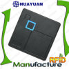 Mifare Card Reader / Writer for Access Control (HYAS-01 B/W)