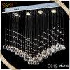 2014 Hot Sale Hanging Crystal Modern Chandelier (MD50132)