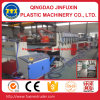 PVC Construction Crust Foam Sheet Extruder Machine