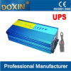 DC12V to AC220V 1000W Pure Sine Wave Inverter with UPS