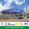 Best Price Factory Direct Sales Tents with Cutomize Logo