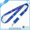 Promotional Gifts Woven Webbing with Eco-Friendly