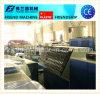 PVC Board Extrusion Machine