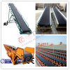 Crushing Machine Stone Crusher Belt Conveyor