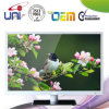 Self-Owned Brand Uni New Product Ultra Slim Narrow Bezel Cheap Price 24 Inch LED TV