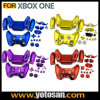 Full Shell Housing Replacement Buttons for xBox One Wireless Controller