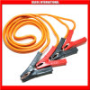 Car Battery Booster, Jump Leads, Jump Cable