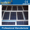 200W Monocrystalline Flexible Solar Panel for Home/Industrial