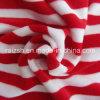 CVC Yarn Dyed Velvet Fashion Fabrics for Wholesale