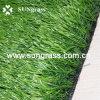30mm 3 Color Landscape Garden Artificial Grass (SUNQ-AL00019)