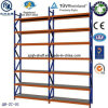 Good Quality Steel Rack for Warehouse (QH-ZC-01)