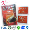 100% Pure Natural Herbal Extract Max Slimming Coffee
