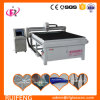 Multi Heads Small Round Shape Automatic Glass Cutting Machine (RF1312M)
