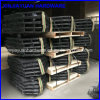 Q235 Carbon Steel Zigzag Wiggle Wire for Construction Support