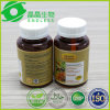 Arthritis Healthcare Supplement Green Bee Propolis