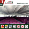 10X70m Church Tent for 1000 People with Curtain Lining