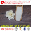 60~80mesh Ferrous Sulphate Monohydrate for Industry Use