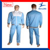 Healong Best All Over Sublimation Softshell Jacket