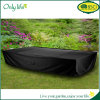 Onlylife Household Reusable UV Resistant Furniture Cover