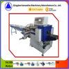 China Wide Film Reciprocating Packaging Machine