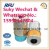 Top Quality of Oil Filter Auto Parts for Mercedes-Benz (6011800009)